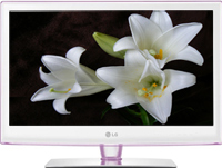 LCD телевизор LG 32LV2540